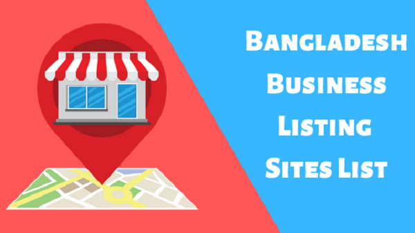 local business listing sites in Bangladesh