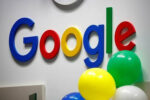 Need to pay more to newspapers for using content INS to Google